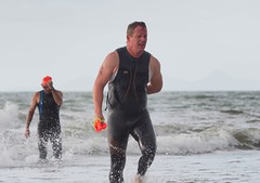 "Coral Coast Triathlon-30/07/2017 • <a style=""font-size:0.8em;"" href=""http://www.flickr.com/photos/146187037@N03/36258071805/"" target=""_blank"">View on Flickr</a>"