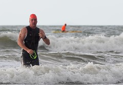 "Coral Coast Triathlon-30/07/2017 • <a style=""font-size:0.8em;"" href=""http://www.flickr.com/photos/146187037@N03/36258074185/"" target=""_blank"">View on Flickr</a>"