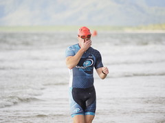 "Coral Coast Triathlon-30/07/2017 • <a style=""font-size:0.8em;"" href=""http://www.flickr.com/photos/146187037@N03/36258079135/"" target=""_blank"">View on Flickr</a>"