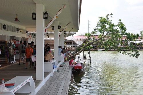 hua hin - thailande 18