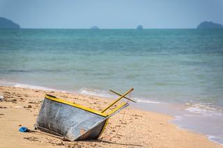 koh kradat - thailande 19