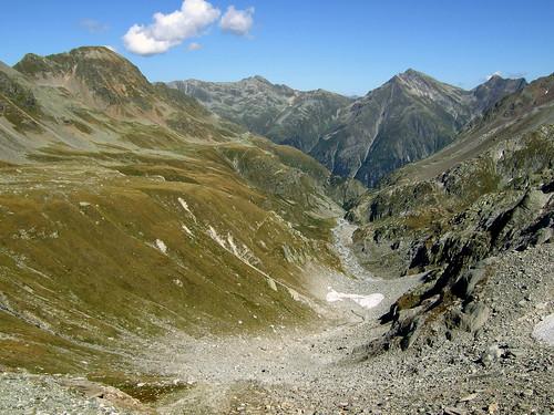 Medelserhütte_09a