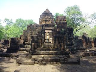 kanchanaburi - thailande 9