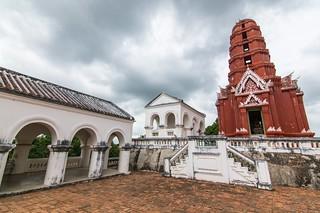 phetchaburi - thailande 27