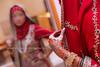 Bride! #ibasmanazarphotography #ibn #BasmaNazar #basmanazarphotography #ibasmanazar #reception #wedding #valeema #Mehendi #barat #khobar #dammam #riyadh #saudi #pakistani #indian #bahrain #events #eventcoverage #photographer #videographer (basmanazar) Tags: ibasmanazarphotography ibn basmanazar basmanazarphotography ibasmanazar reception wedding valeema mehendi barat khobar dammam riyadh saudi pakistani indian bahrain events eventcoverage photographer videographer