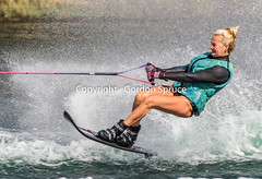 0H9A3829 (gjsknut) Tags: canon5dmk4 3sisters slalom waterskiing