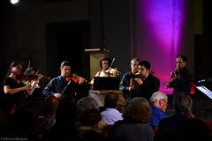OBC_Puigcerda-1.jpg (FeMAP) Tags: esglésiadesantdomènec femap2017 festivaldemúsicaantigadelspirineus músicaantiga orquestrabarrocacatalana pirineus puigcerdà tiamgoudarzi patrimoni turisme