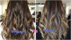 Hair Salon Specials (hair.com.au) Tags: hairsalon hairtreatment hairrelatedservices