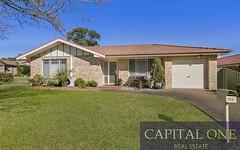 24 Kaye Avenue, Kanwal NSW