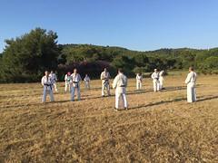 2017_kyokushinhellas_summercamp_1550