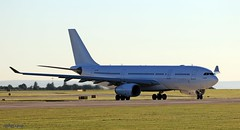 CS-TFZ J78A0132 (M0JRA) Tags: cstfz manchester airport planes jets flying aircraft runways sky clouds otts