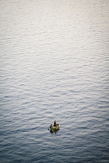 Sorrento Fishermen