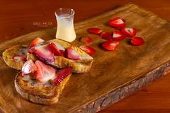 _MG_6505-Editar (raulmejiafotos) Tags: aprobado food foodporn fotografia de producto alimentos foodstyling maquillaje comida saludable salmon frutas verduras sopa carne costilla postre dessert