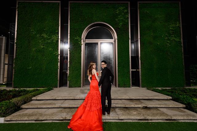 戶外婚禮, 台北婚攝, 紅帽子, 紅帽子工作室, 婚禮攝影, 婚攝小寶, 婚攝紅帽子, 婚攝推薦, 萬豪酒店, 萬豪酒店戶外婚禮, 萬豪酒店婚宴, 萬豪酒店婚攝, Redcap-Studio-176