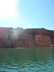 hidden-canyon-kayak-lake-powell-page-arizona-southwest-0730