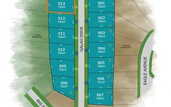 Lot 913 Galah Drive, Tamworth NSW