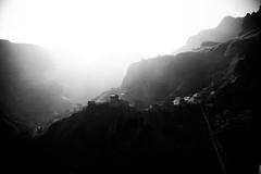 Santo Antao - sentier cotier-5 (ticoutouc) Tags: afrique capvert famille landscapes montagnes nature portaits seasons soleil vacances hiver pontadosol ribeiragrande capeverde cv