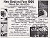 New Bedford Fest 1999 (nbrock.net) Tags: newbedford newbedfordma youandi 400years jeromesdream allchrome goodcleanfun daltonic kiddynamite inkdagger lanemeyer savestheday smackinisaiah reflections vfwporierpost emo screamo poppunk 90shardcore punk