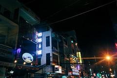 Bui Vien 0317 (nganhoang2) Tags: vietnam street lighting saigon buivien