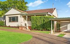 270 Bungarribee Road, Blacktown NSW