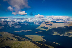torngat0360 (Destination Labrador) Tags: morrow torngatmountainsnationalpark scenerywildlife scenery summer summerscenery 2017
