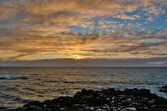 _RKM8283.jpg (bighornplateau1) Tags: 2015 california cambria sunset
