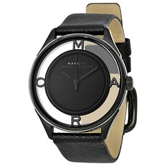 Designer Collection Of Marc Jacobs Baker watch (alicedcousta1) Tags: marc jacobs baker watch ladies watches for women jacob