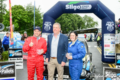 DSC_7626 (Salmix_ie) Tags: sligo stages rally 2017 faac simply automatic park hotel motorsport ireland wwwconnachtmotorclubcom sunday 9th july pallets top part triton national championship nikon d500 nikkor