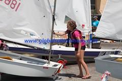 23072016-23-07-2016 Cto Aut. Reg. Murcia-31 (Global Sail Solutions) Tags: laisleta laser marmenor optimist regatas