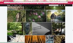 Mein erstes Explore! (Textnomadin) Tags: screenshot explore explored yeah jippie hurra
