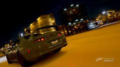 Late Night Special (TCSinatra) Tags: toyota supra toyotasupra forza forzahorizon forzahorizon3 car cars xbox xboxone microsoft raing racing