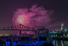 fireworks-in-the-old-port-by-eva-blue-06_35199047564_o (The Montreal Buzz) Tags: fireworks feuxdartifices oldport vieuxport montreal evablue