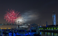 fireworks-in-the-old-port-by-eva-blue-02_35199050734_o (The Montreal Buzz) Tags: fireworks feuxdartifices oldport vieuxport montreal evablue