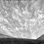 Mackerel Sky thumbnail