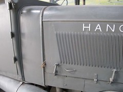 "Hanomag ST-100 10 • <a style=""font-size:0.8em;"" href=""http://www.flickr.com/photos/81723459@N04/35209383753/"" target=""_blank"">View on Flickr</a>"