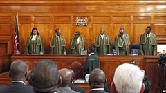 Στην Κένυα η σεξουαλική επίθεση θα τιμωρείται με θάνατο (newsmag) Tags: κένυα ποινήθανάτου σεξουαλικήεπίθεση