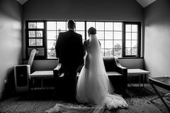 A Wedding in Toronto (Michel Benghozi of Montreal) Tags: weddingphotography weddingphotographer weddingphotojournalism nikkor nikon d3s d4 d800e 2470f28g afs85mmf14g montrealphotographer montrealweddingphotographer