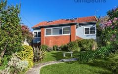 35 Horne Street, Port Kembla NSW