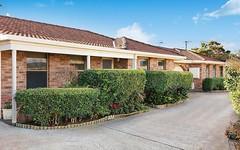 2/46 Wattle Street, East Gosford NSW