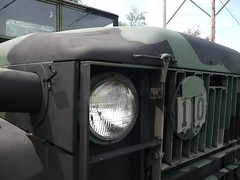 "M52A2 Truck 8 • <a style=""font-size:0.8em;"" href=""http://www.flickr.com/photos/81723459@N04/35229936233/"" target=""_blank"">View on Flickr</a>"