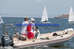 24072016-24-07-2016 Cto Aut. Reg. Murcia-44 (Global Sail Solutions) Tags: marmenor optimist velaligera