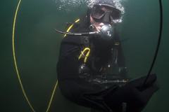 170719-N-ON977-0116 (U.S. Pacific Fleet) Tags: eod eodmu5 jmsdf diving japan mcm ctf75 fccp mc2alfredcoffield mutsubay jp