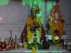 Sri Raajavidyaashrama Hubli Clicked By Chinmaya M (16)
