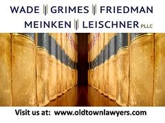 Criminal Lawyer Fairfax VA (oldtownlawyers1) Tags: criminal lawyerfairfax va familylaw divorce attorney fairfax lawyer employment alexandria wills