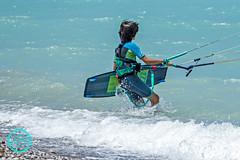 20170721KremastiIMG_1649 (airriders kiteprocenter) Tags: kitesurfing kitejoy kite beach beachlife airriders kiteprocenter rhodes kremasti