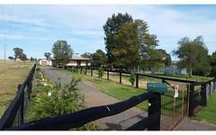 138 Rifle Range Road, Merriwa NSW