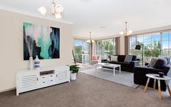 6 Australis Place, Glenning Valley NSW