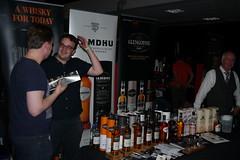 2017-07-22 106 National Whisky Show, Edinburgh (martyn jenkins) Tags: whisky whiskyfestival edinburgh