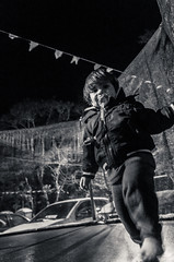 Diego no pula-pula (mcvmjr1971) Tags: 2017 brazil d7000 nikon niterói baiadeguanabara cidadedoriodejaneiro cidademaravilhosa litoral maravilhoso mmoraes parquedacidade pordosol riodejaneiro sea seaside sunset