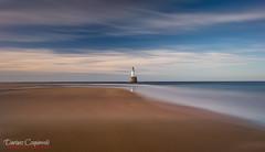 Rattray (DC-Studio) Tags: seascape landscape scotland nikon nisi manfrotto haida hdr aberdeenshire d610 rattray tamron bracketing 2470 long exposure light house sea beach ngc